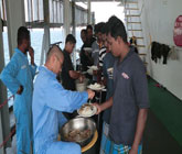 UN washing its hands of destitute Sri Lankan Tamil refugees in Dubai