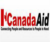 Canadian Aid To Lanka Unaffected