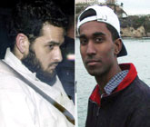 Supreme Court could redefine terrorism: Trio charged under existing laws to learn their fate