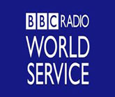 BBC World Service broadcasts in Sri Lanka on SLBC suspended