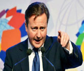 British PM a hero among political, Eelam leaders in Tamil Nadu