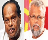 New Tamil Coalition To Address Ethnic Issue