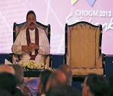 Post-CHOGM Dilemmas of Rajapaksa – Analysis