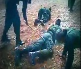 Sri Lanka army admits torture of women