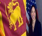 Promoting reconciliation, accountability, and human rights in Sri Lanka: Remarks of Ambassador Michele J. Sison