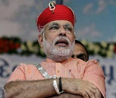 How India's foreign policy may change if Modi is PM