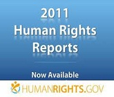 US Country Reports on Human Rights Practices for 2011: Sri Lanka