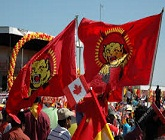 Canada Concerned by Sri Lanka's Inclusion of Canadians on Terrorist List