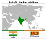 India Complies With Sri Lanka's Terrorist List: Report