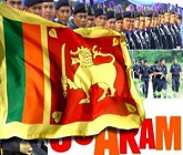 Our cops aiding Colombo, says Suaram
