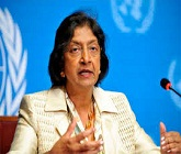UN Human Rights Chief announces details of Sri Lanka conflict investigation