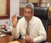 If proven I will resign: Gota