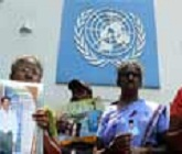 India votes against Sri Lanka, but skips amendments to US-backed resolution at UNHRC