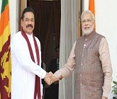 India-Lanka ties: MEA can rise above Tamil sideshow