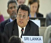 Developing countries express their confidence for the efforts made by Sri Lanka towards achieving national reconciliation