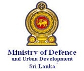 Defence Ministry seeks details of your lost property in north