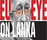 EU EYE ON LANKA