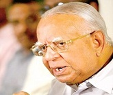 We have given up Eelam – Sampanthan Tna vs. MR