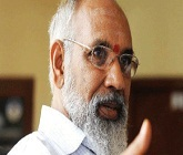 """If they want to discuss the TNA is ready at all times"" – NP Chief Minister Wigneswaran"
