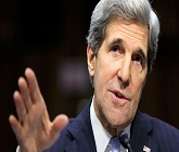John Kerry proposes 20 per cent cut in US aid to Sri Lanka