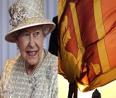 Queen to miss Commonwealth meeting in Sri Lanka