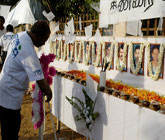 Sri Lanka: No Justice in Aid Worker Massacre